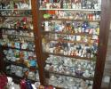 Looking to add to your salt & pepper shaker collection? We have a collection of all sorts for you to sort through!