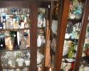 You're bound to find a piece or collection of retro dishes, glasses, cups and more in our glassware section!
